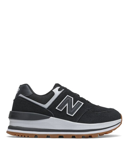 Newbalance6
