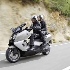 Foto 55 de 83 de la galería bmw-c-650-gt-y-bmw-c-600-sport-accion en Motorpasion Moto