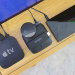 El mejor reproductor multimedia TV: guía de compra y comparativa de dispositivos streaming