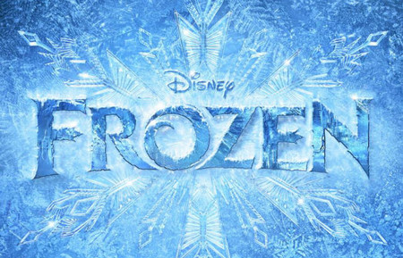 'Frozen: El reino del hielo', la película