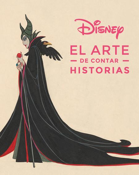 Sindrome Postvacacional Disney Cartel