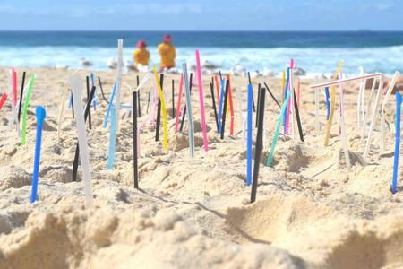 Yucatán prohíbe las bolsas de plástico, popotes y recipientes de unicel: en dos años su uso debe ser erradicado