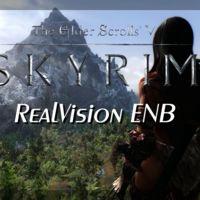 Aquí tienes un mod para Skyrim capaz de partir varias mandíbulas