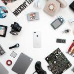 iPhone 7 Plus, análisis: la mejor cámara para el mejor iPhone... aunque sea un teléfono de transición