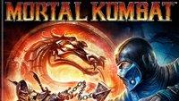 'Mortal Kombat'. Descomunal vídeo de 23 minutos con casi todos los fatalities de la saga. Flawless victory!