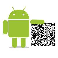 Cómo leer códigos QR en un móvil Android: con la cámara y desde una foto