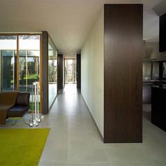Foto 8 de 15 de la galería casa-de-lujo-en-espana-casa-mj-en-girona en Trendencias
