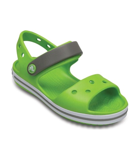 Crocs Sandalia Crocband Green Smokehttps://www.amazon.es/Crocs-Unisex-Crocband-Adulto-Marino/dp/B07N7QK5P5/ref=sr_1_12?__mk_es_ES=%C3%85M%C3%85%C5%BD%C3%95%C3%91&dchild=1&keywords=sandalias+crocs+ni%C3%B1os&qid=1619518467&sr=8-12