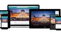 MSN ya tiene oficialmente nuevo diseño y las aplicaciones de Bing bajo su nombre