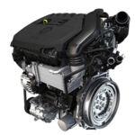 Nuevo motor TSI de Volkswagen con ciclo Miller