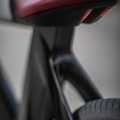 Foto 6 de 16 de la galería spa-bicicletto en Trendencias Lifestyle