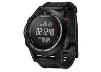 Garmin Fenix 2, un reloj inteligente enfocado a los deportistas