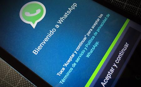 WhatsApp se 'snapchatiza' aún más, pronto integrará la función Status