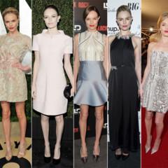 Foto 27 de 29 de la galería top-15-11-famosas-mejor-vestidas-en-las-fiestas-2013 en Trendencias