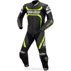 alpinestars-lanza-la-coleccion-monster-para-profesionales-y-amateurs-1