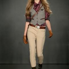 Foto 9 de 12 de la galería lookbook-pepe-jeans-otono-invierno-20102011-conjuntos-jovenes-y-modernos en Trendencias