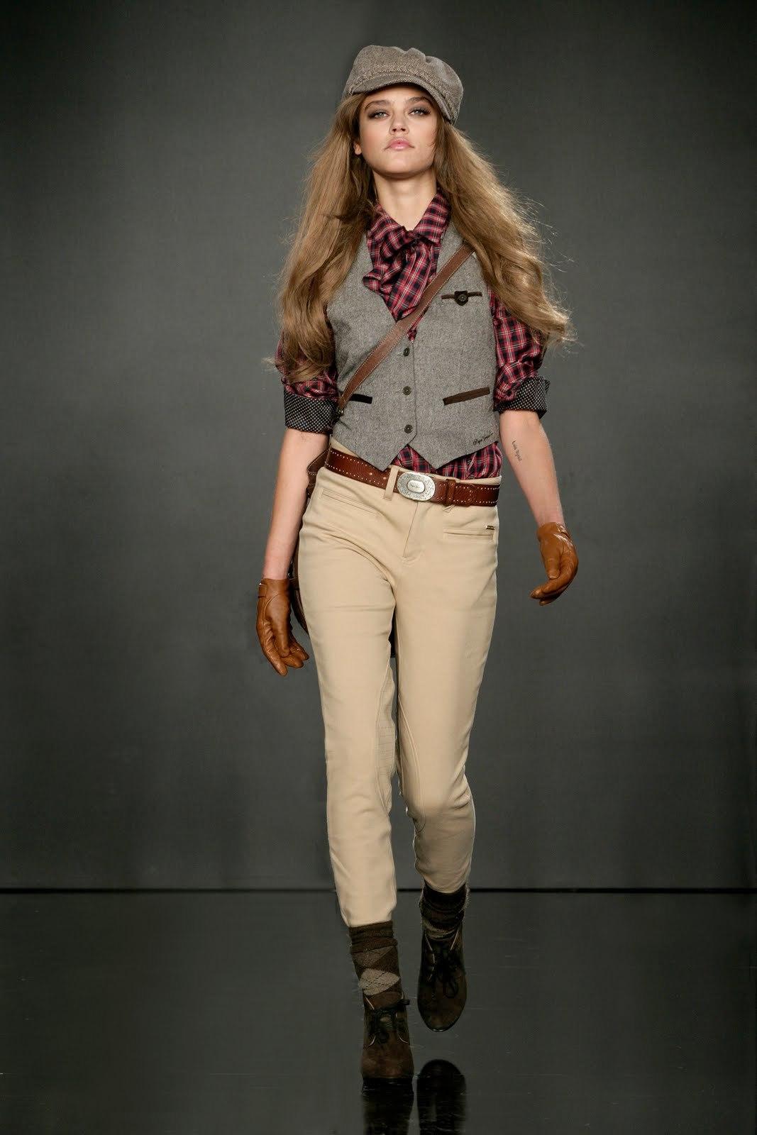 Foto de Lookbook Pepe Jeans, Otoño-Invierno 2010/2011: conjuntos jóvenes y modernos (9/12)