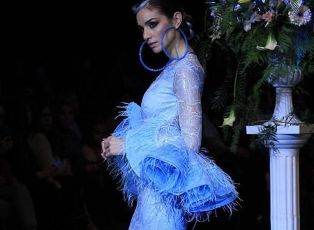Estas son las siete tendencias flamencas que inundarán Sevilla durante la Feria de Abril 2019