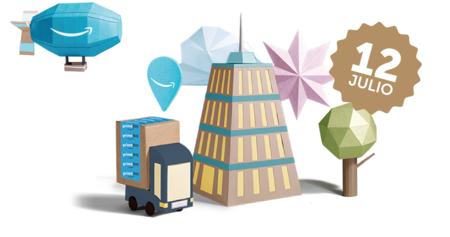 Amazon Prime Day: las mejores ofertas del día grande de las compras en Amazon