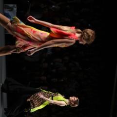 Foto 75 de 106 de la galería adolfo-dominguez-en-la-cibeles-madrid-fashion-week-otono-invierno-20112012 en Trendencias