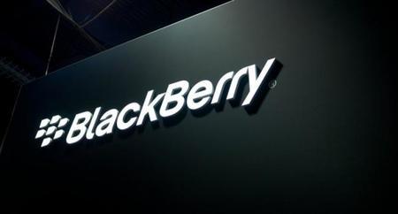 Tenemos el suficiente dinero y ninguna deuda para seguir en el Mercado: BlackBerry