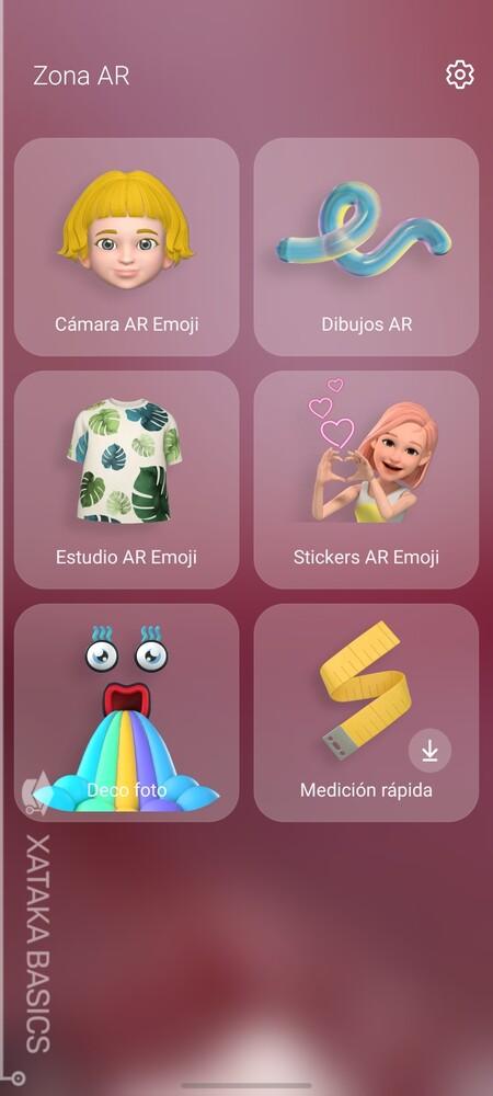 Crea Tu Ar Emoji Y Usalo Donde Quieras