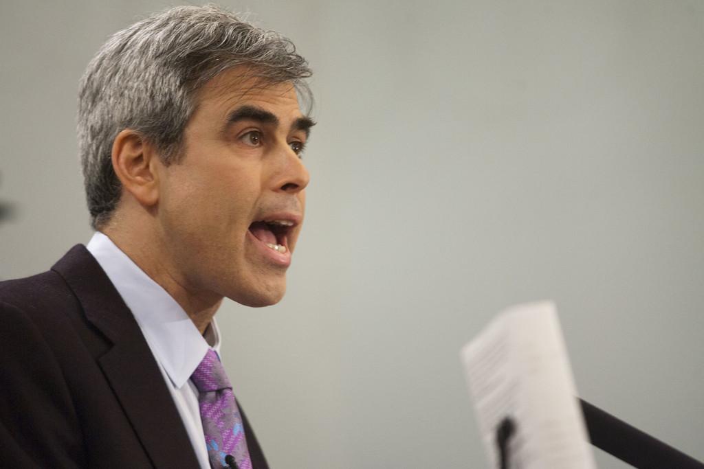 Jonathan Haidt y cómo nuestras diferencias morales esconden la clave de que no entendamos ni podamos convencer al otro en internet