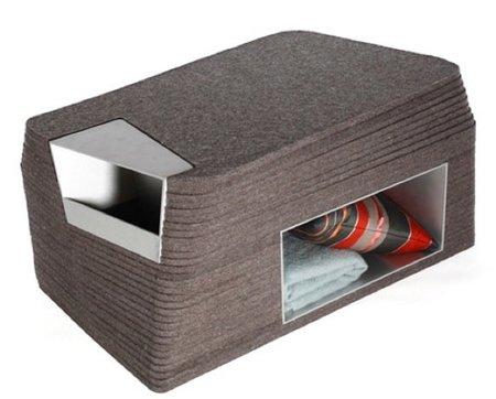 El baúl de Decoesfera: mesas de centro