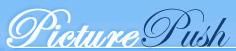 Picture Push, otro sistema de alojamiento de albumes y red social