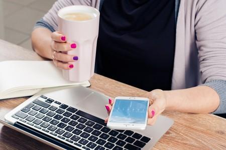 Cómo gestionar y motivar a los freelance de tu equipo