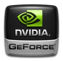 Rumor: nuevas NVidia GeForce 9 de alta gama para febrero