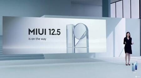 Si no te gustan las aplicaciones preinstaladas de tu móvil Xiaomi, con MIUI 12.5 podrás quitarlas sin problemas