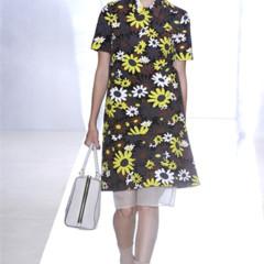 Foto 17 de 40 de la galería marni-primavera-verano-2012 en Trendencias