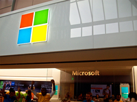 Investigan a Microsoft por sobornos en China, Italia y Rumania, y la compañía responde