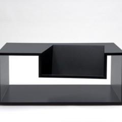 Foto 3 de 3 de la galería sofa-one-and-two-de-alexander-kneller en Decoesfera