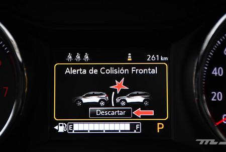 Chevrolet Tracker 2021 Opiniones Prueba Mexico 26