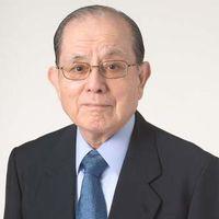 Masaya Nakamura, el fundador de Namco, fallece a los 91 años