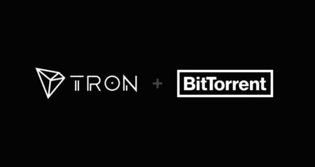 """BitTorrent y todos sus productos ahora son parte de TRON, la compañía que busca """"descentralizar internet"""""""