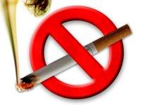 El 2011 con menos tabaco