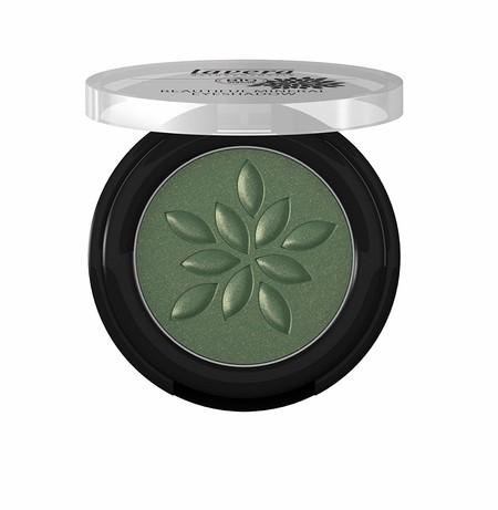 Lavera Sombra Verde