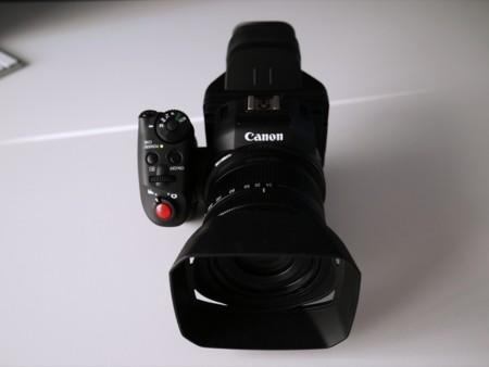 Canon Xc10 19 Copia