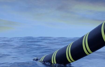 El mayor cable submarino de energía conectará Reino Unido con Marruecos: el país africano generará el 8% de la energía británica
