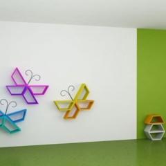 Foto 5 de 5 de la galería construye-con-trapezium-tus-propios-muebles en Decoesfera