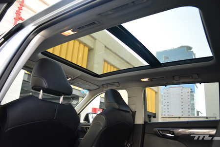 Toyota Highlander 2020 24