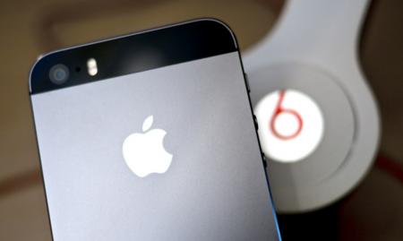 """El lado oscuro de la adquisición: Apple """"despedirá"""" a 200 empleados de Beats"""