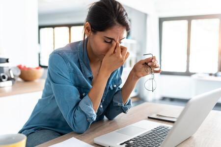 Así afecta el estrés a tu sistema digestivo: siete consejos para protegerlo