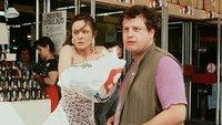 'Bajarse al moro', desenfadada comedia sobre las buenas intenciones