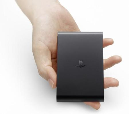 En otoño tus amigos ya podrán jugar contigo en la PS4 aunque no tengan el juego