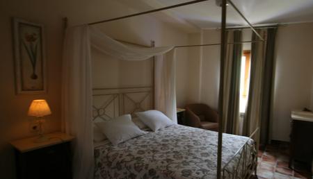 Hoteles bonitos Teruel