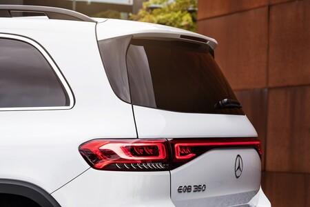 Mercedes Benz Eqb 2021 037